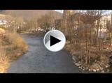 Video-Lenneschiene 2013
