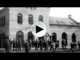 Video-Kulturbahnhof Grevenbrück