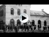 Video KulturBahnhof Entwicklung