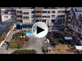 Video - Bauarbeiten Marktplatz Altenhundem