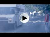 Video - Filmreihe der Stadt Lennestadt - Image-Spot 1: Einzelhandel