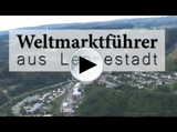 Image-Spot 2: Weltmarktführer aus Lennestadt - Teil 1
