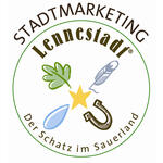 Stadtmarketing Lennestadt