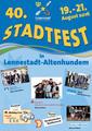 StadtfestProgramm2015stadtfest 16_stadtfest 14