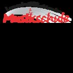 [Klicken für Bildvergrößerung]Logo Musikschule2017