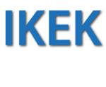 IKEK-Logo